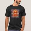 T-Shirt - 3rd Eye in Technicolor
