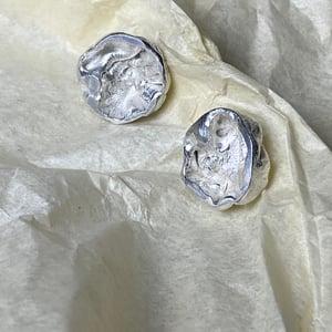 Uisce Cove Earrings
