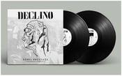 "Image of Declino - Terra bruciata - Discografia Completa"" 2 x 12"""