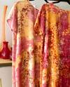 Velvet Underground Spring Dresses