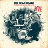 The Dead Shall Dance LIVE Album CD(Autographed)