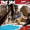 THE JAR (EP) CD