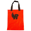 Scarlet Red R-Wing Tote Large