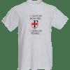 """""""12""""  T-Shirt"""