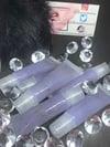Lavender Lip Therapy 💜