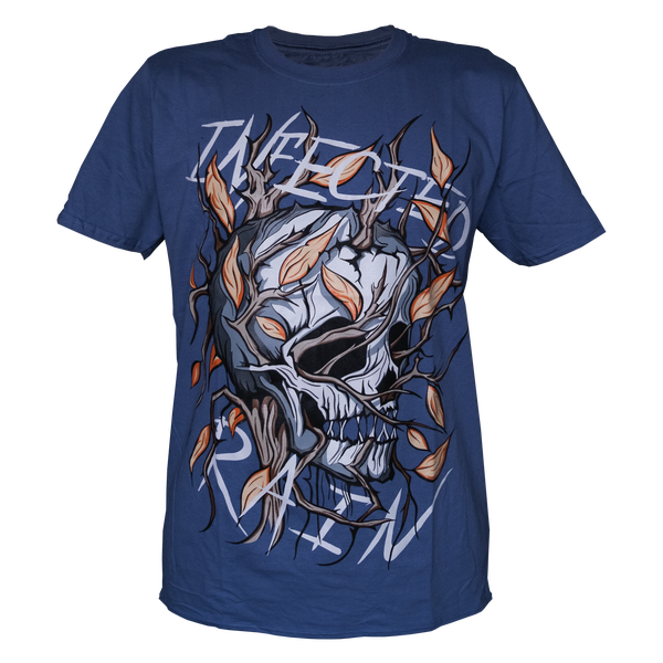 Image of T-Shirt 'NATURE'