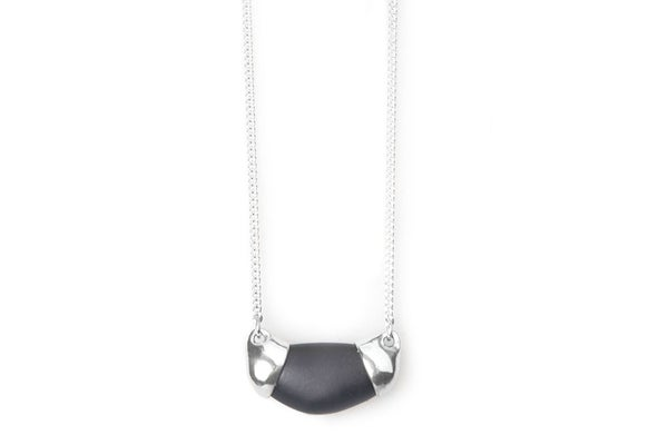 Image of Laida necklace