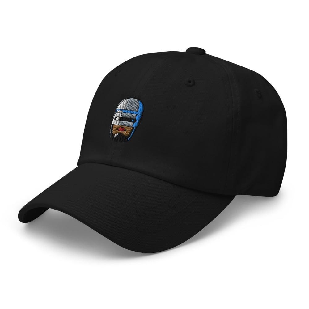 RoboDad hat