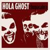 Hola Ghost - Chupacabra HPR 005