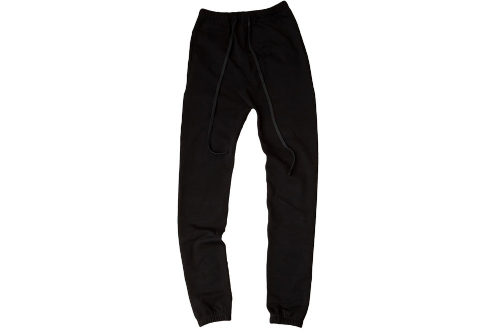 "Image of TFG ""UNFORGETTABLE"" Sweat Pants"