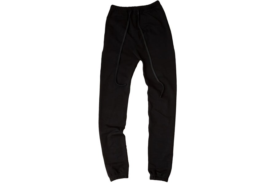 """Image of TFG """"UNFORGETTABLE"""" Sweat Pants"""