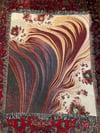 Blanket Sample #34