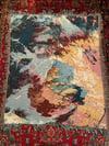 Blanket Sample #35