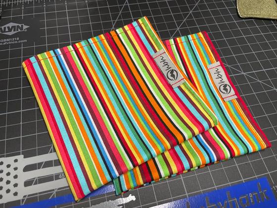 Image of Fruit Striped Gum