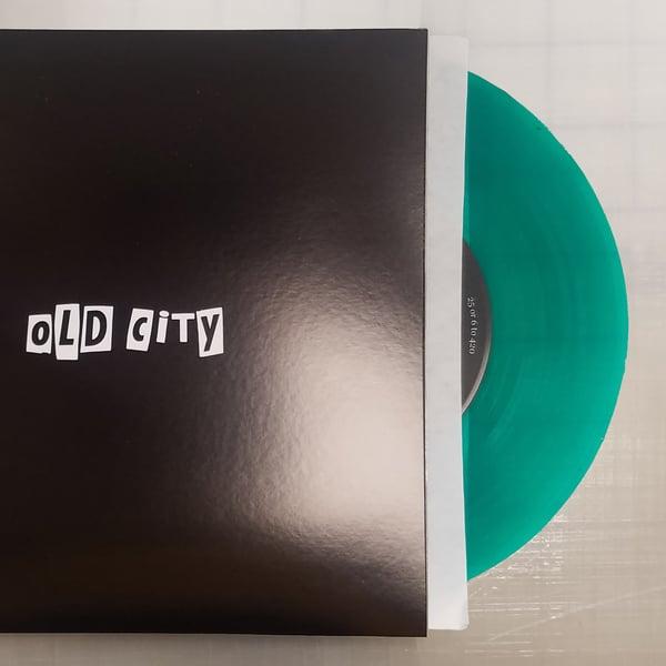 Image of Old City Vinyl
