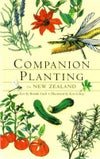 Companion Planting in New Zealand