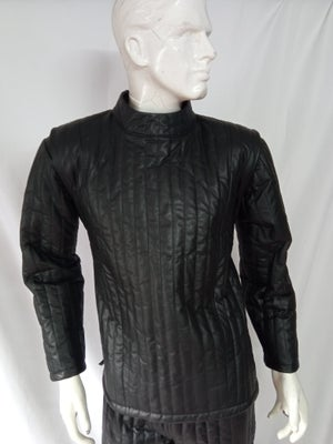 Image of VADER THREE PIECES SUIT