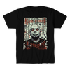 MIEDO EXTREMO-CHAINS SHIRT