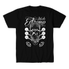 MIEDO EXTREMO-CUTTERS SHIRT