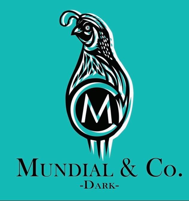Image of MUNDIAL & CO. DARK