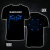 V3 - Vernedering T-shirt