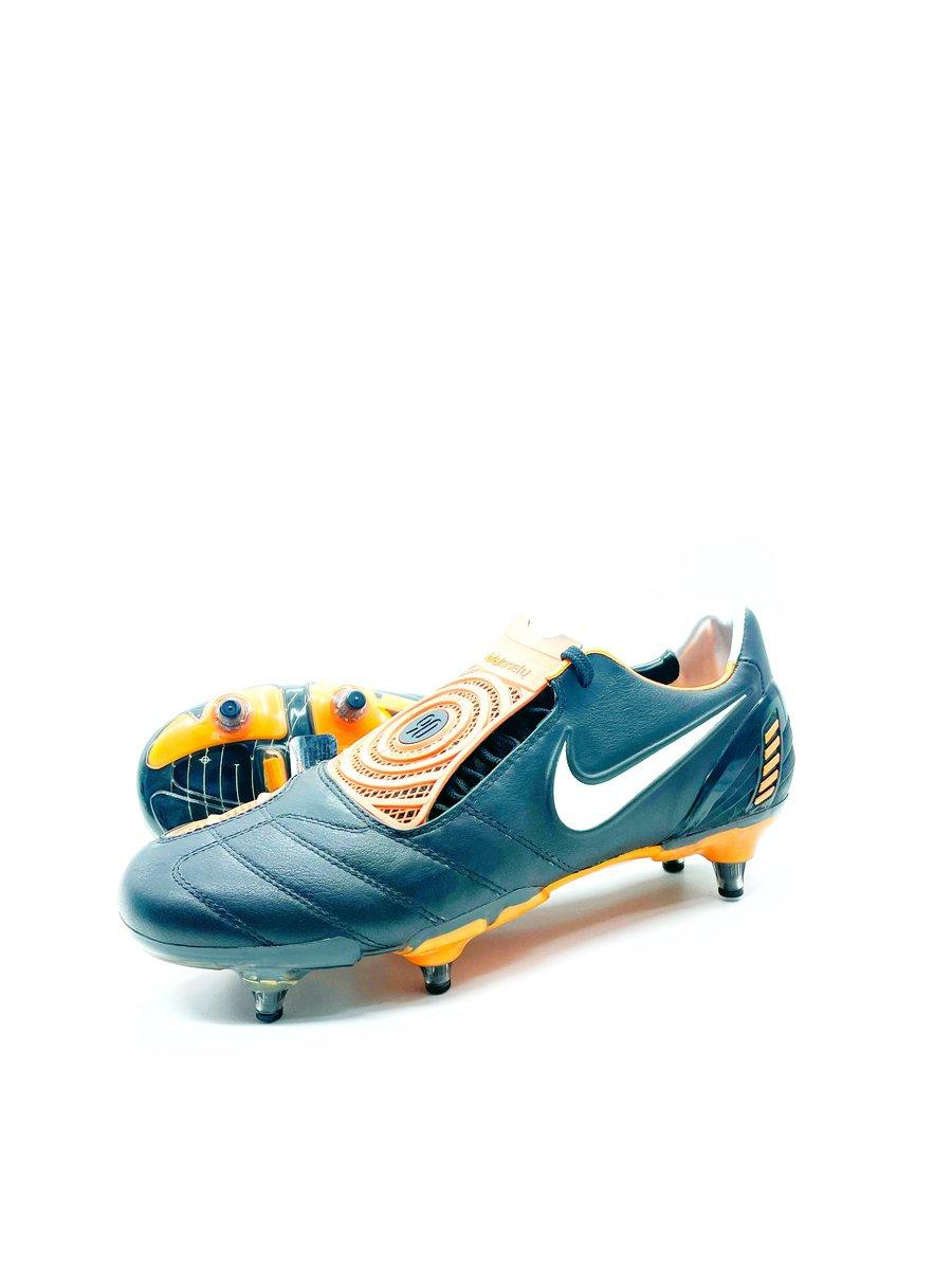 Image of Nike total90 laser sg
