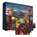 Image of Cartographers Heroes Collector's Edition (Pre-Order)