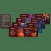 Cartographers Skills Mini Expansion 2 (Pre-Order)