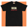 The Black Dollar Lifestyle Tee