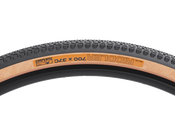Image of WTB Riddler Gravel Tire 700 x 37c tan