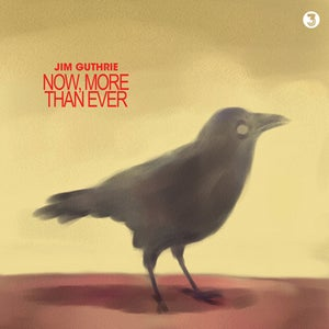 Image of Now More Than Ever (extended CD)
