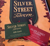 Silver Street Tavern Gift Card