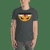 NoEmotion Sega Style T-Shirt