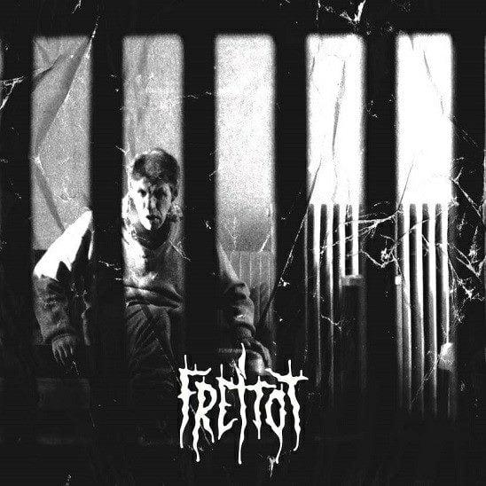 """Image of FREITOT  """"Freitot"""""""