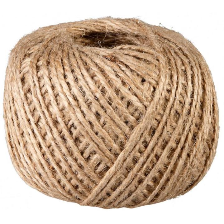 Image of Twine Ball