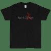 That 90-2000 Boy T-Shirt
