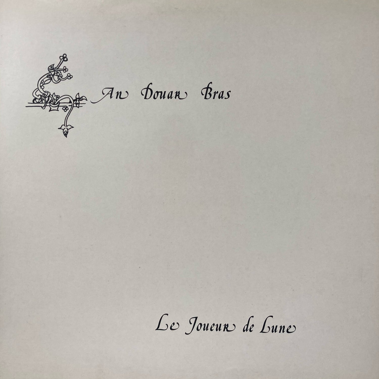 Image of An Douar Bras – Le Joueur De Lune
