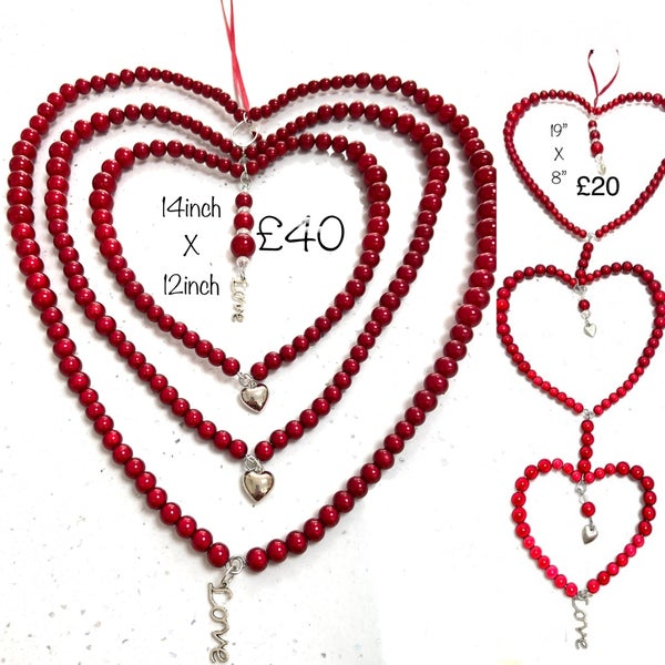 Image of Valentines Collection Prices Start From £5