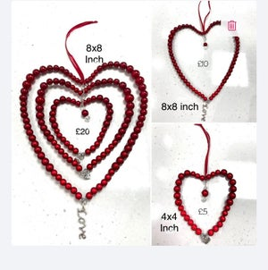 Image of Valentines Collection Prices Start From ┬г5