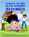 """Read, Rhyme, & Remember Campaign"" - Click for Bulk Order 10, 20, 50, 100 DISCOUNT PRICE"