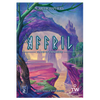Cartographers Map Pack 2 - Affril  (Pre-Order)