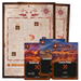 Image of Cartographers: Map Pack 1 - Nebblis (Pre-Order)