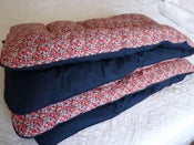 Image of Stunning Liberty Betsy Anne Single Eiderdown