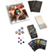 Image of RPA: Nefras's Judgement Expansion (Pre-Order)