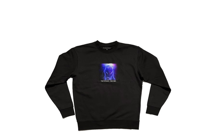 Image of Strike Crewneck