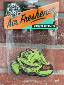 Image of Oogie Air Freshener