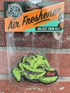 Oogie Air Freshener