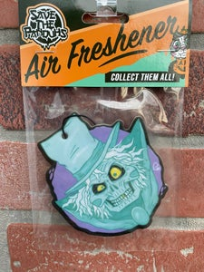 Image of Hattie Air Freshener