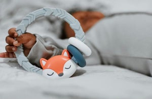 Image of FOX Ritzy Rattle