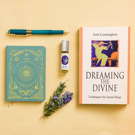 Image of Dream Kit